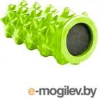 Bradex SF 0247 зеленый