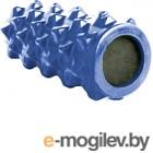 Bradex SF 0248 синий