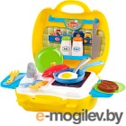 Детская кухня PlayGo 2780