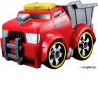 Радиоуправляемая игрушка Maisto Dump Truck / 81118