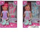 Кукла с аксессуарами Simba Эви Любимая работа 105733042