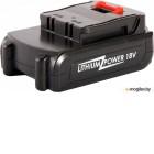 Аккумулятор Хаммер Флекс AB182 Li  18,0В 1,3Ач для Хаммер Флекс ACD182Li