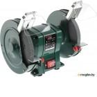 Hammer Flex TSL350C  350Вт 200x20x16мм 2950об/мин