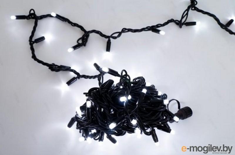 гирлянды Новогодняя Сказка 100 LED 5м 971233