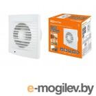 Осевой вентилятор TDM Electric 120 С SQ1807-0002