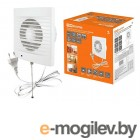 TDM Electric SQ1807-0013