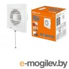 Осевой вентилятор TDM Electric 150 СВ SQ1807-0018