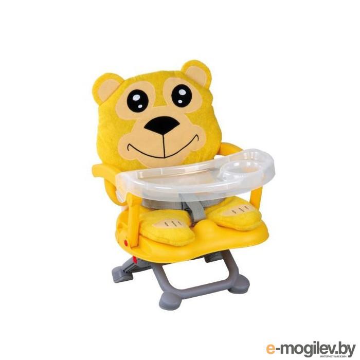 стулья для кормления Babies H-1 Belly