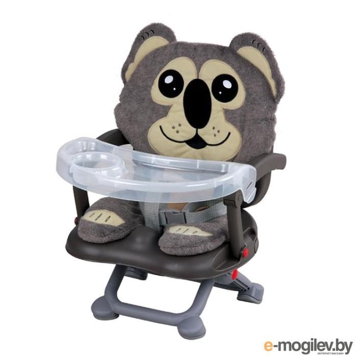 стулья для кормления Babies H-1 Koala