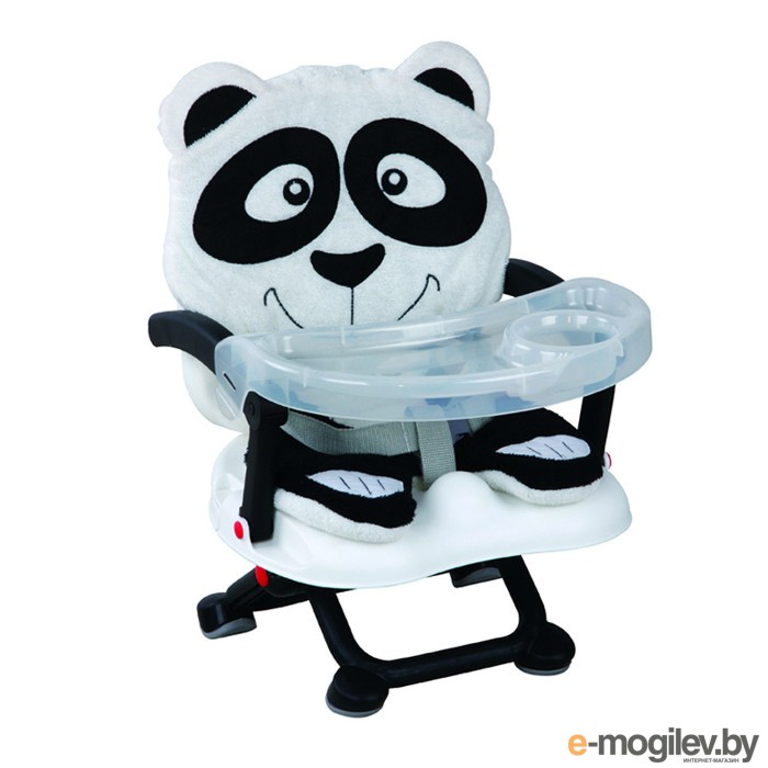 стулья для кормления Babies H-1 Panda