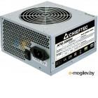 Блок питания для компьютера Chieftec Value APB-500B8 500W