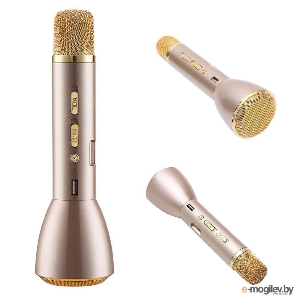 Magic Karaoke K-088 Gold