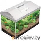 Аквариумный набор Aquael Leddy Set 40 114161 белый
