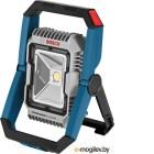 Фонарь Bosch GLI 18V-1900 0.601.446.400
