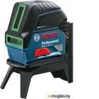 Нивелир Bosch GCL 2-15 G Professional 0.601.066.J00