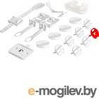 Комплект безопасности Reer MySafeHome (15 предметов) арт 9077012