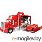 Игровой набор Smoby Грузовик Мак и машинка Молния МакКуин 500291