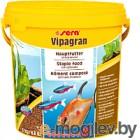 Sera Vipagran 00204