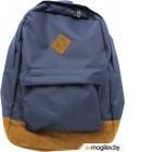 Рюкзак для ноутбука Continent BP-003 (синий)