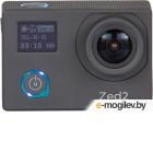 Экшн камера AC Robin ZED2 1xExmor R CMOS 12Mpix черный