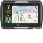 GPS навигатор Navitel G550 moto с ПО Navitel Navigator (СНГ + Европа)