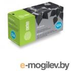 CACTUS CS-Q2612A для HP Laser Jet 1010/1012/1015/1020/3015/M1005