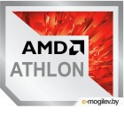 Процессор ATH X4 950 SAM4 BOX 65W 3500 AD950XAGABBOX AMD