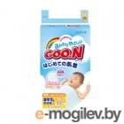 Goo.N 1.8-3кг 36шт 4902011751291