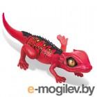 Zuru RoboAlive Робо-ящерица Red Т10994