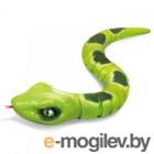 Zuru RoboAlive Робо-змея Green Т10995