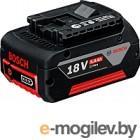 Аккумулятор Bosch 18 V 5,0 Ач. Li-lon Professional 1.600.A00.2U5