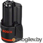 Аккумулятор Bosch 12 V 3,0 Ач. Li-lon Professional 1.600.A00.X79