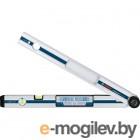 Угломер Bosch GAM 270 MFL Professional 0.601.076.400