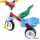 Детский велосипед Полесье Беби Трайк / 46734