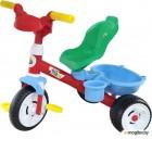 Детский велосипед Полесье Беби Трайк / 46468