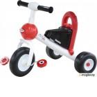 Детский велосипед Полесье Базик / 46208