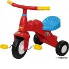 Детский велосипед Полесье Малыш / 46185
