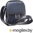 Bellugio GB-8013