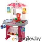Игровой набор Полесье Супермаркет (в коробке) 58614