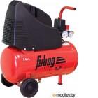 Воздушный компрессор Fubag OL195/24 CM1,5