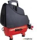 Воздушный компрессор Fubag OL 195/6 CM1.5 (A6BB304KOA600)