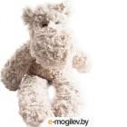 Мягкая игрушка Gulliver Бегемотик Сэм / 70-KY15AP2507