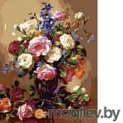 Picasso Розы и пионы (PC4050278)