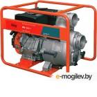 838248 Мотопомпа для сильнозагрязненной воды с абразивом FUBAG PG1800T