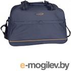 Дорожная сумка Globtroter 83057