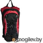 Рюкзак PASO 17-9542/R