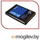 SSD диск Patriot Burst 120GB (PBU120GS25SSDR)