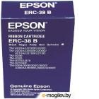 EPSON ERC-38 C43S015374