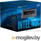 Платформа Intel NUC Original BOXNUC7i5BNHXF 2xDDR4