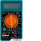 Тестеры напряжения Bort BMM-600N